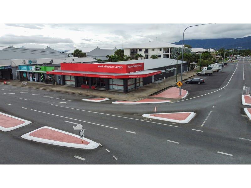 71 McLeod Street, Cairns City, Qld 4870