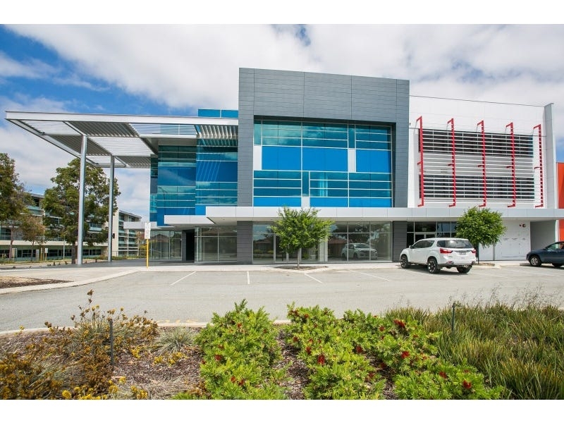 31 cedric street stirling wa 6021 offices property for for 44 st georges terrace perth parking