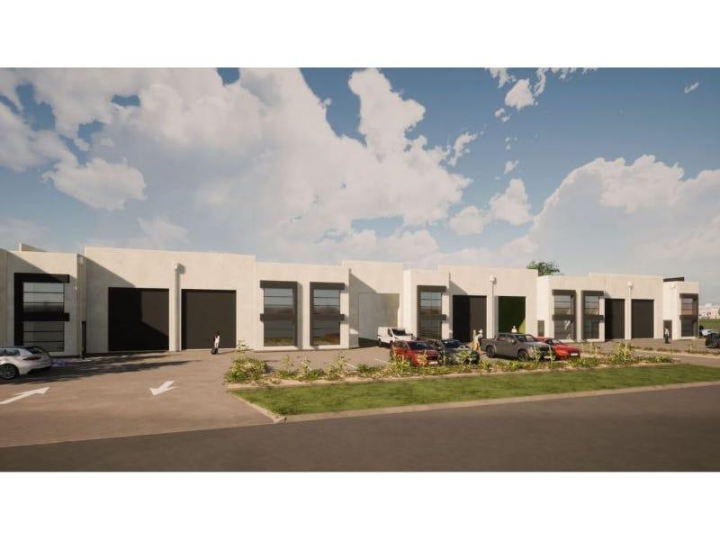 360 - 364 Richmond Road, Netley, SA 5037