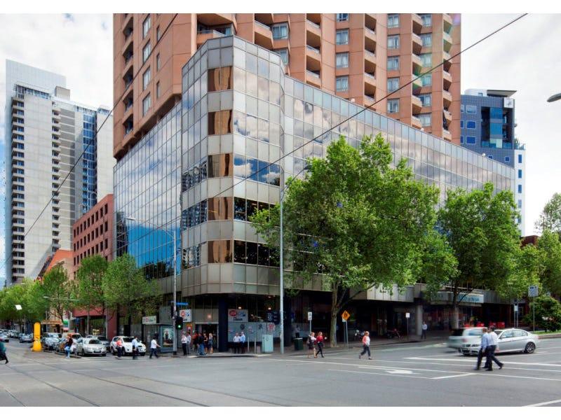 D Exhibition Melbourne : Exhibition street melbourne vic sold offices