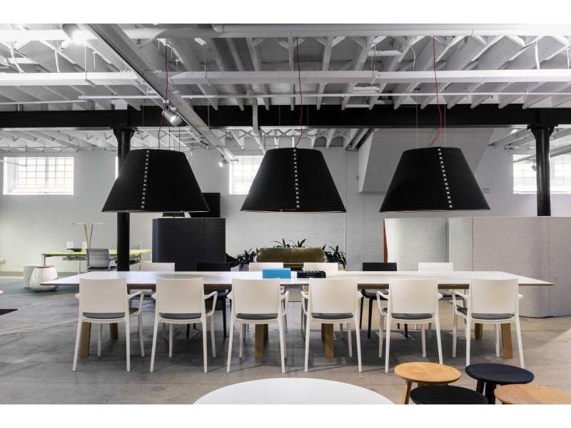 Internet Cafe Newstead Brisbane