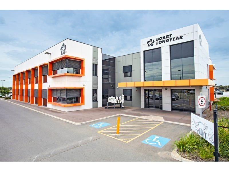 26 Butler Boulevard, Adelaide Airport, SA 5950