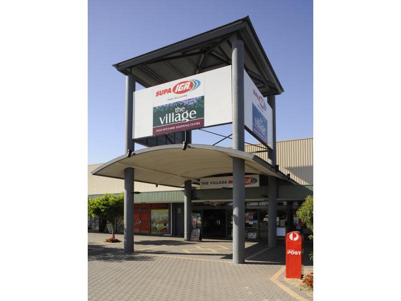Kalamunda Investment Property