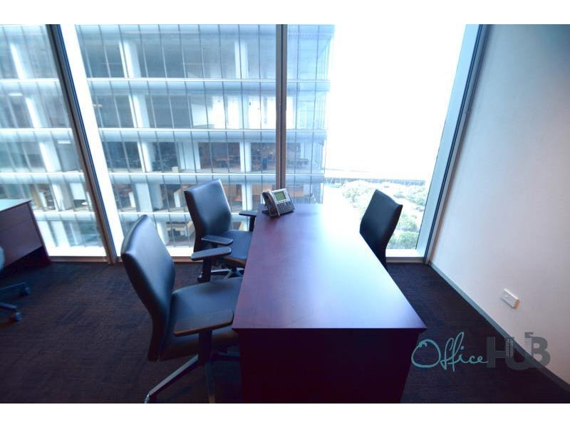 20 125 st georges terrace perth wa 6000 leased offices for 125 st georges terrace