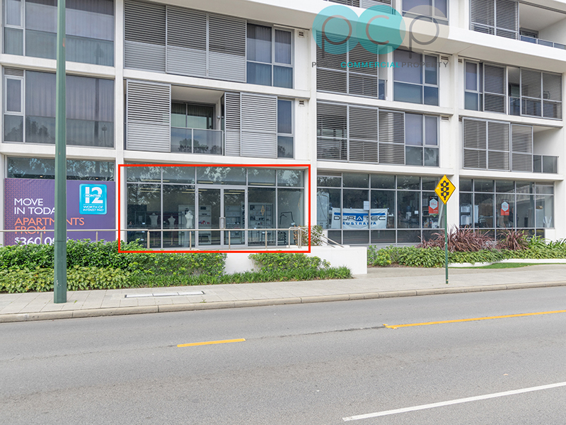 286 8 adelaide terrace east perth wa 6004 retail for 150 adelaide terrace perth