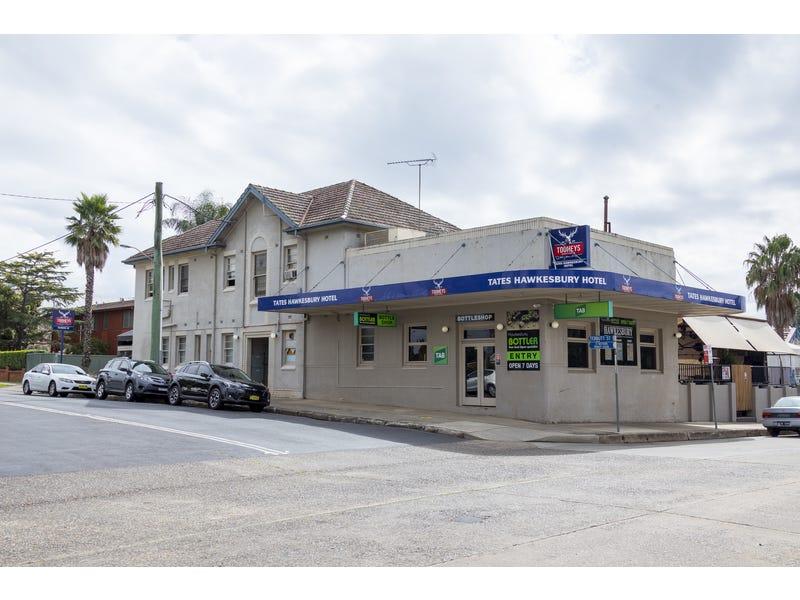 335 George Street, Windsor, NSW 2756