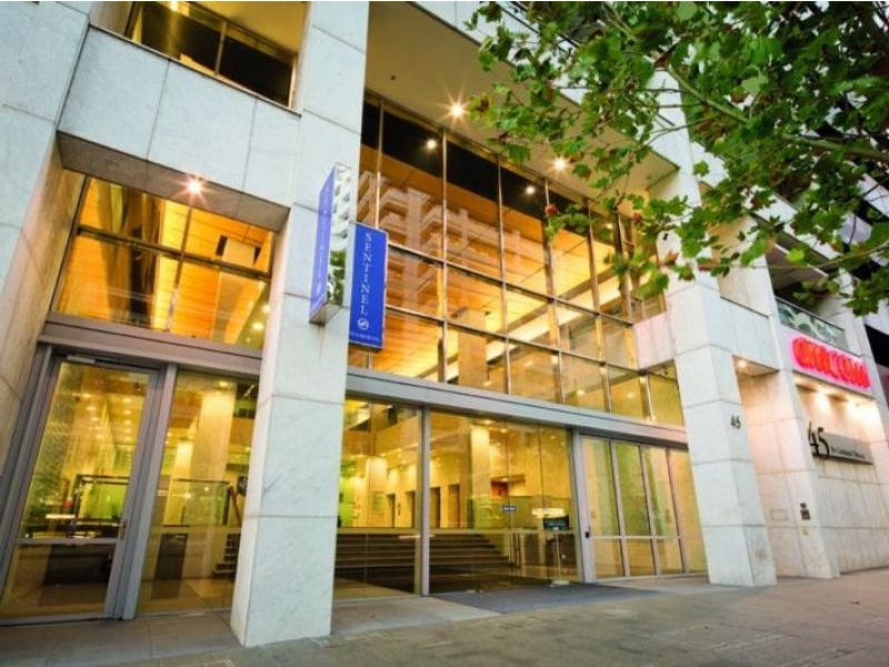 45 st georges terrace perth wa 6000 offices property