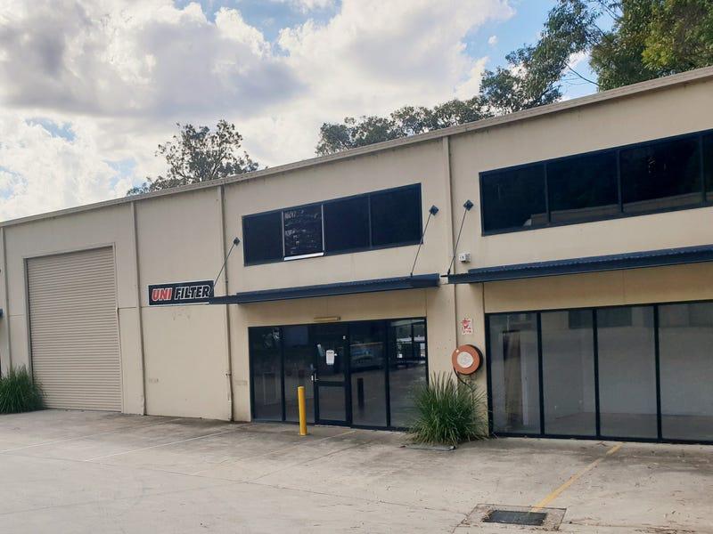 Unit 5, 373 Manns Road, West Gosford, NSW 2250