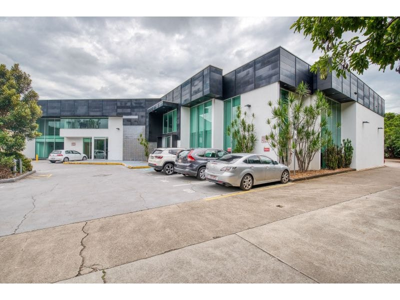 1, 36 Edmondstone Road, Bowen Hills QLD 4006, 1, 36 Edmondstone Road, Bowen Hills, Qld 4006