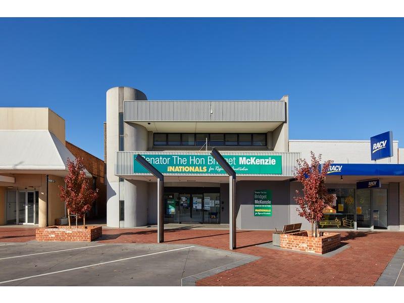 172 High Street, Wodonga, Vic 3690
