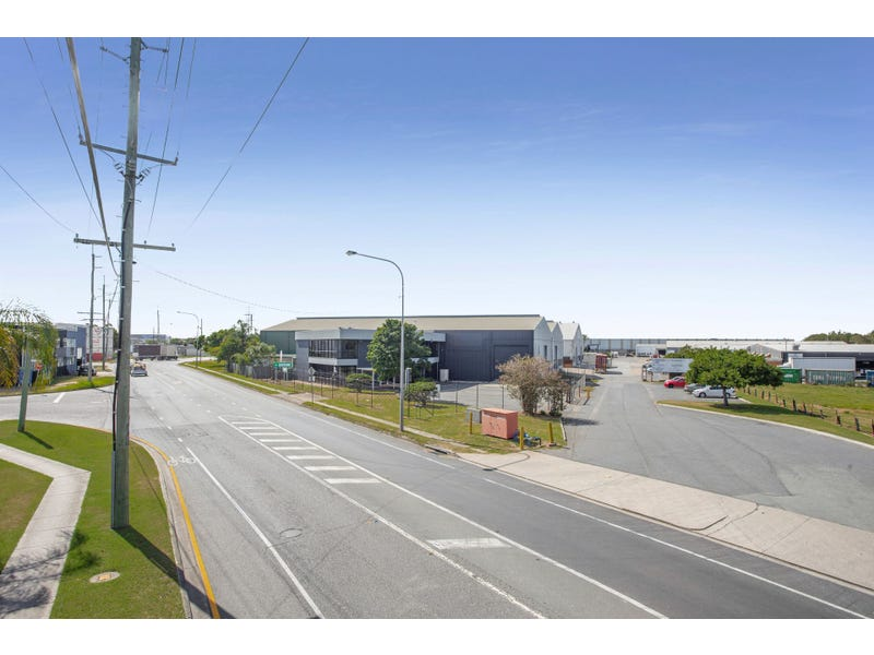 853 Nudgee Road, Northgate, Qld 4013