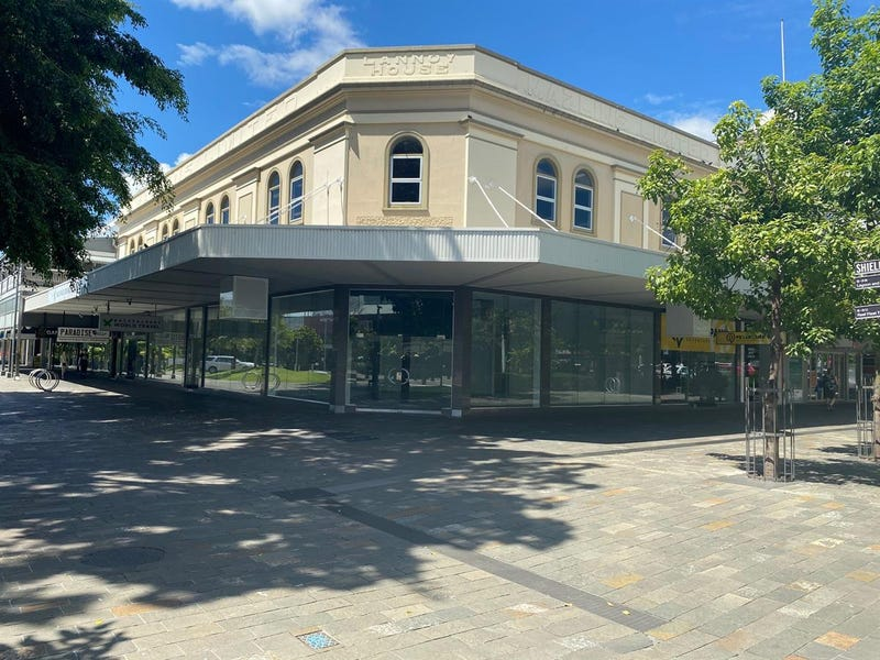 90-92 Lake Street, Cairns City, Qld 4870