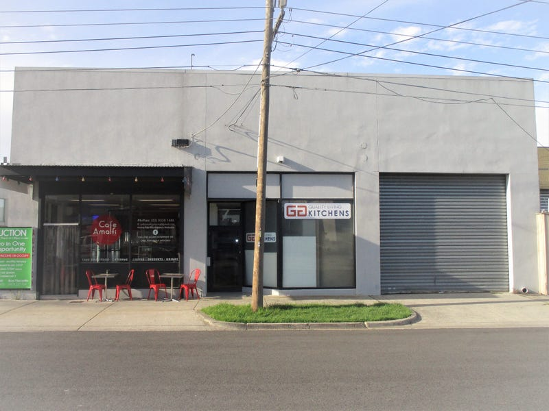 5 & 7 Victory Road, Airport West, Vic 3042