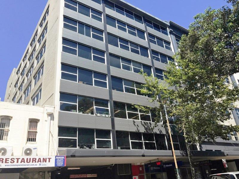 Affordable Investment Properties In The Central West Nsw