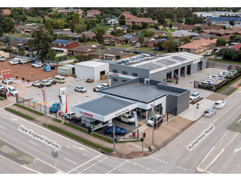 113 Maitland Street, Muswellbrook, NSW 2333