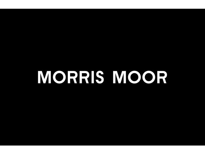 Morris Moor, 1 Cochranes Road, Moorabbin, Vic 3189