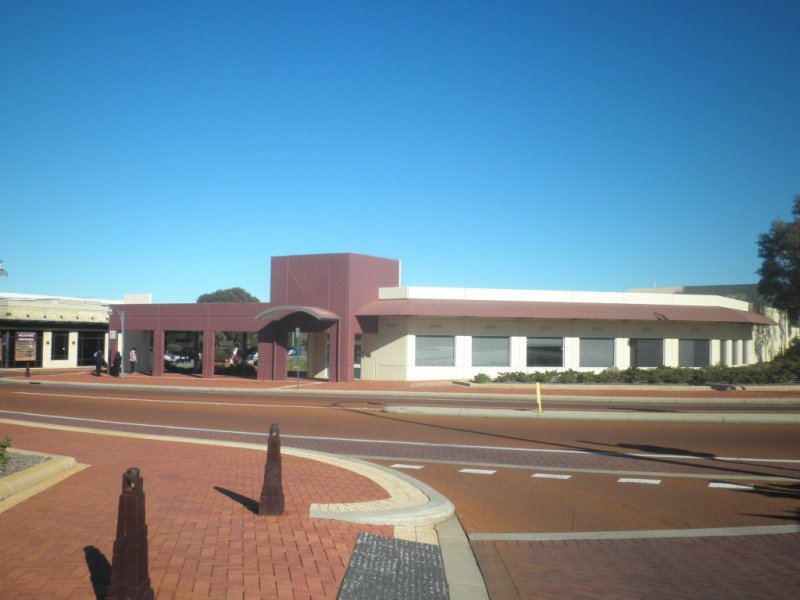 81 mclarty avenue joondalup wa 6027 sold offices property for 152 158 st georges terrace perth