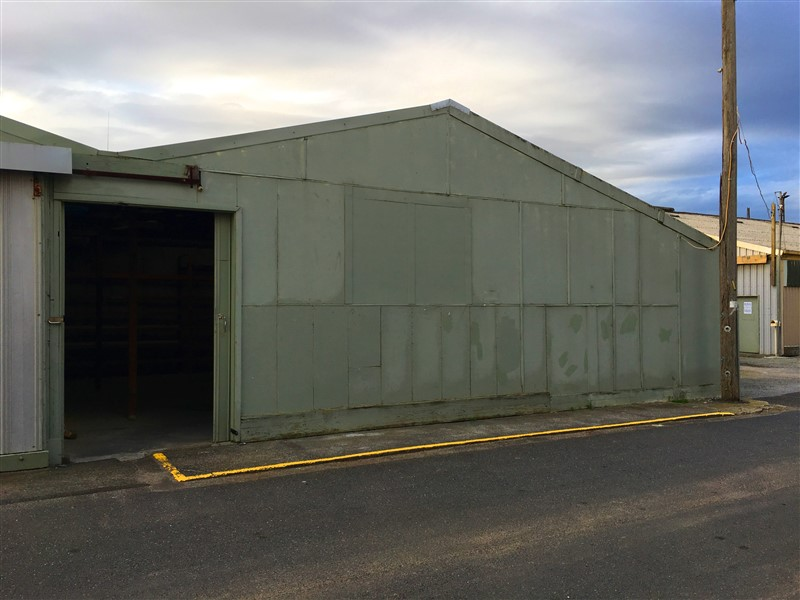 4e Coora Rd Oakleigh South Vic 3167 Leased Industrial