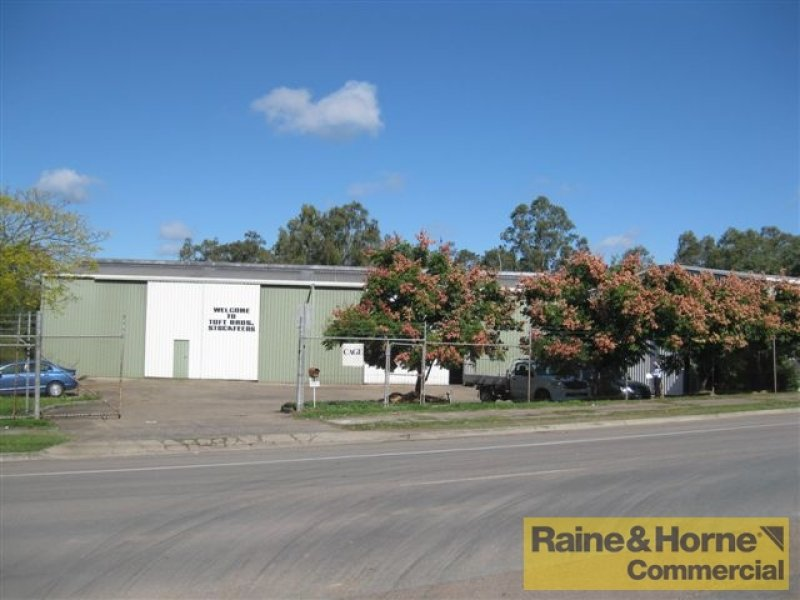 Riverview Address Available On Request Leased