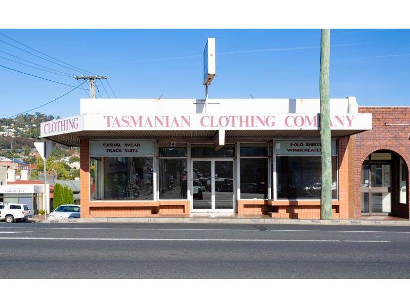 202 Wellington Street, Launceston, Tas 7250