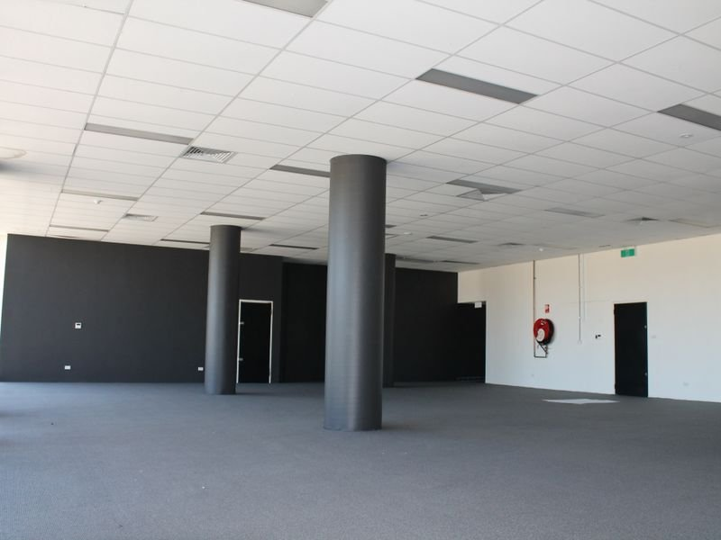 2 299 Lakemba Street Wiley Park Nsw 2195 Leased Medical Consulting Property