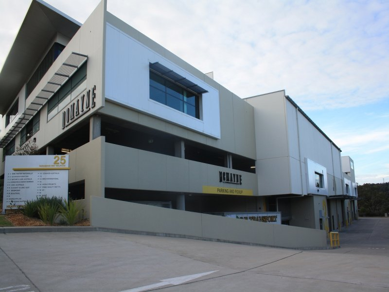 Commercial Property For Sale Or Lease Melbourne Northern Suburbs