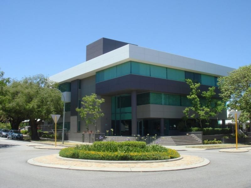 26 colin street west perth wa 6005 leased offices for 100 st georges terrace perth wa 6000