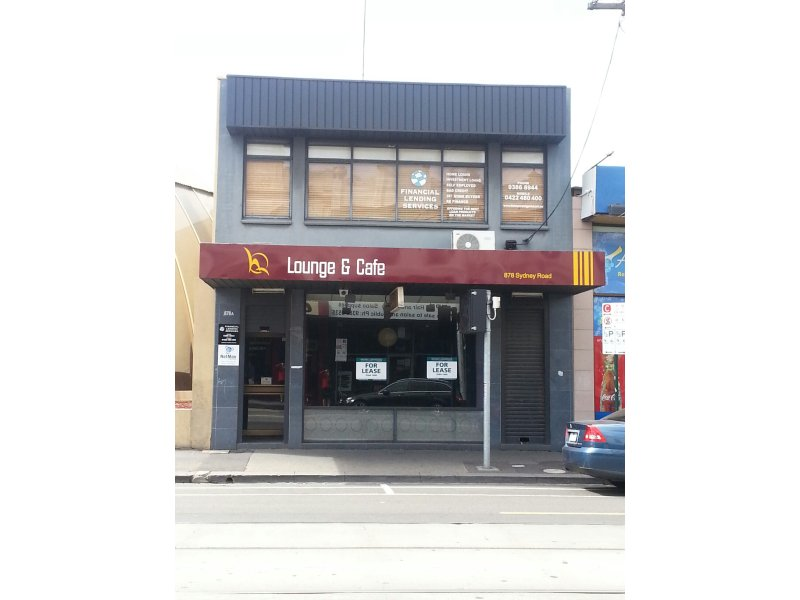 Commercial Kitchen Perth For Lease