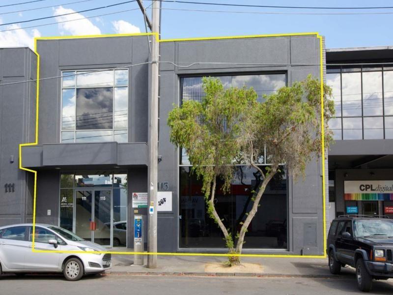 Bc Car Rental Melbourne Melbourne Vic