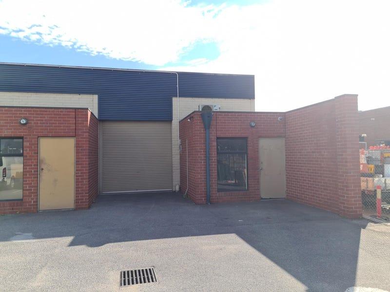 79 Pym Street Dudley Park, 79 PYM STREET, Dudley Park, SA 5008