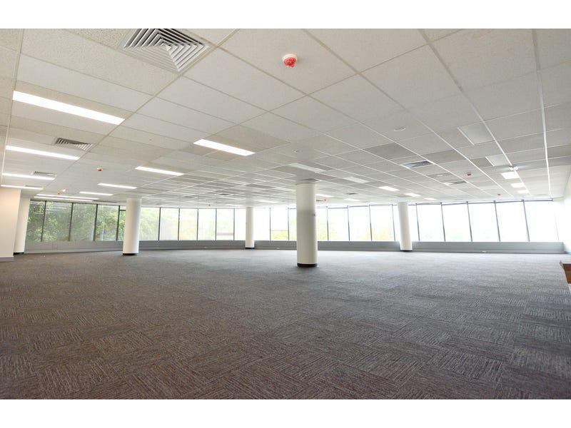 146 Arthur Street, North Sydney, NSW 2060