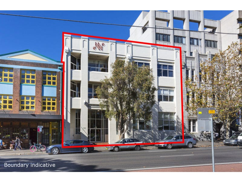 Image Result For Car Space For Sale Surry Hills