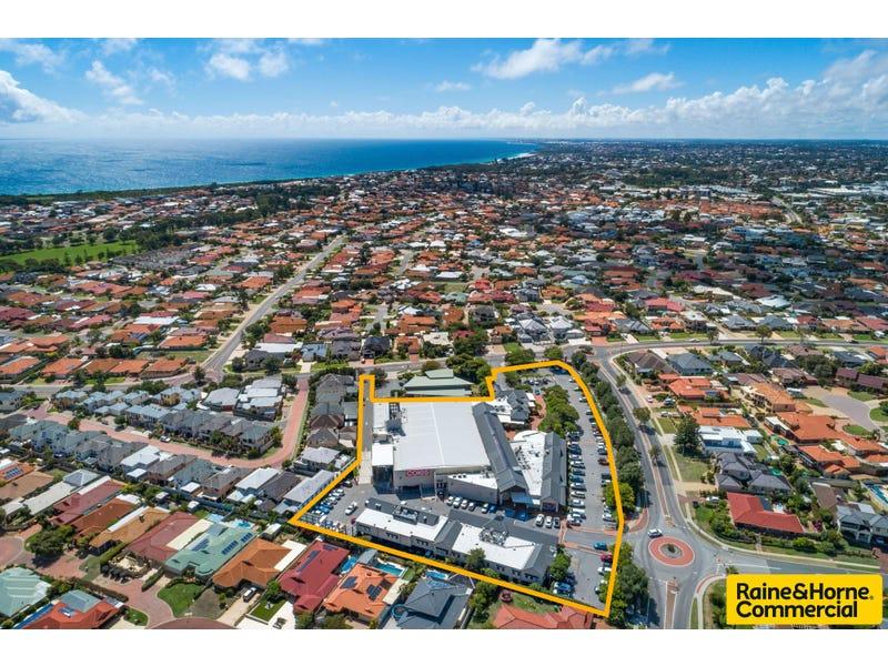 Shop 14A, 110 Flinders Avenue, Hillarys, WA 6025