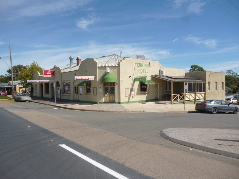 54 George Street, Marulan, NSW 2579
