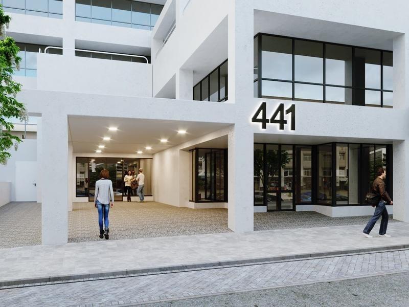 441 Murray Street, Perth, WA 6000