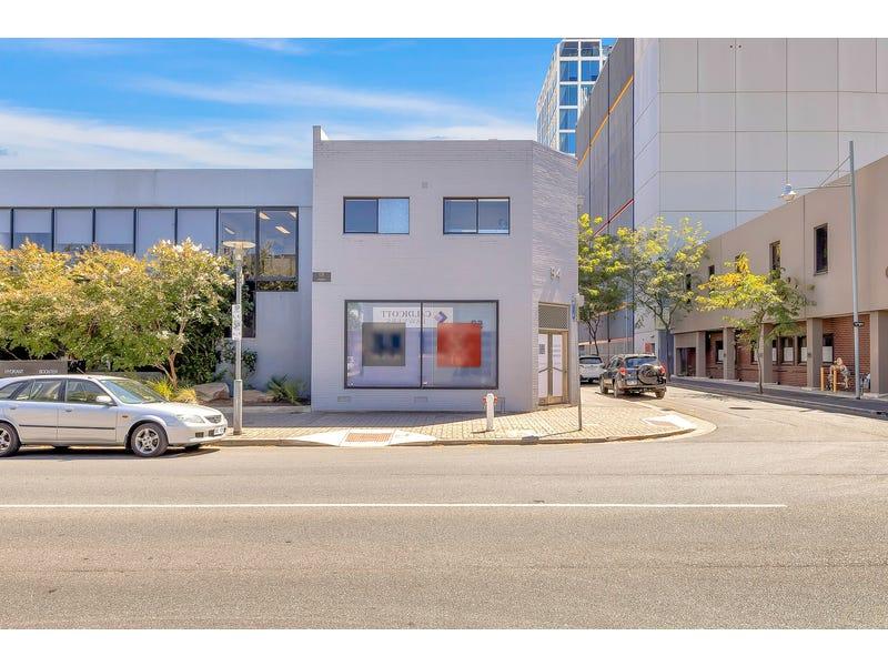 54 Wright Street, Adelaide, SA 5000