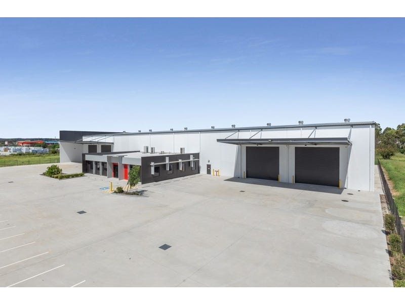 6/133 South Pine Road, Brendale, Qld 4500