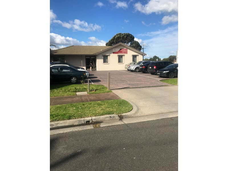 1 Forbes Drive, Aspendale Gardens, Vic 3195