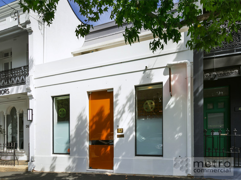 51 Queen St, Woollahra, NSW 2025