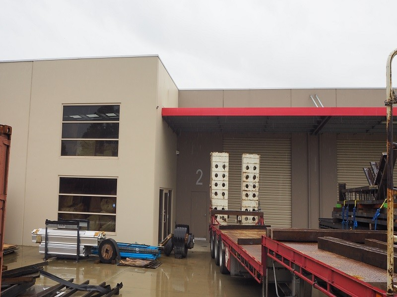 2 28 corporate terrace pakenham vic 3810 leased for 1 mcleish terrace pakenham