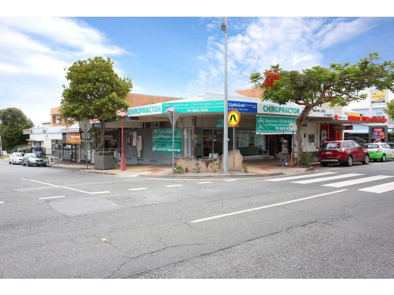 109 Brighton Road Sandgate Qld 4017 Leased Retail Property