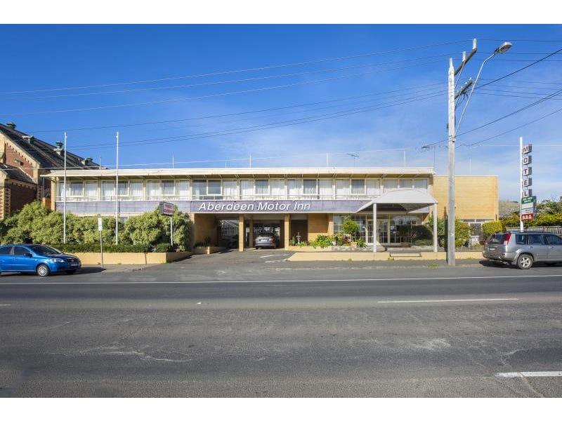 9 Aberdeen Street, Geelong, Vic 3220