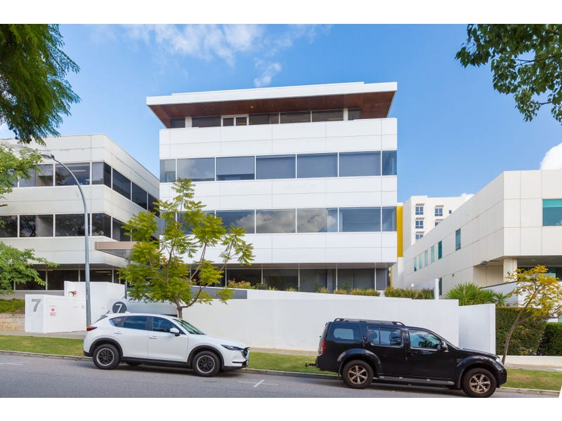 7 Rheola Street, West Perth, WA 6005