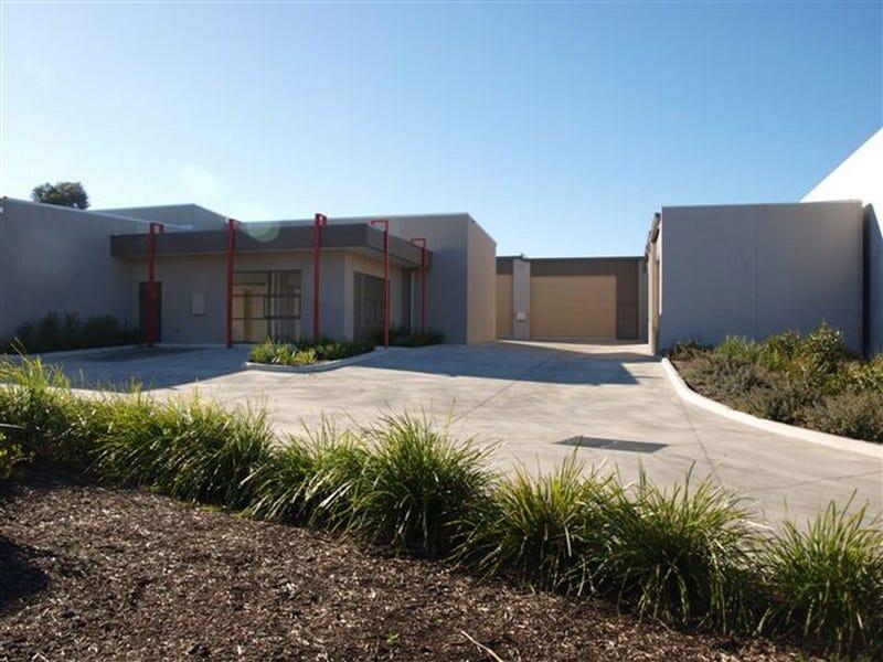 Commercial Property Mornington Vic
