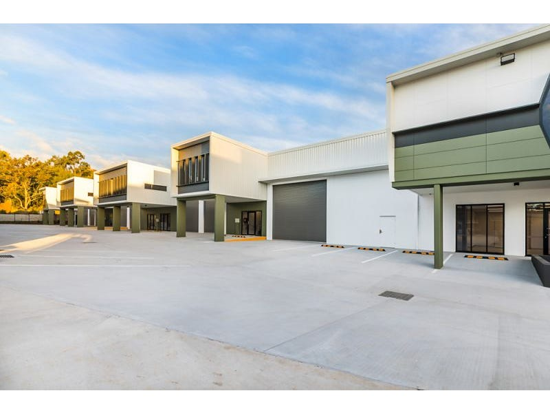 7 & 11, 14-28 Dunhill Crescent, Morningside, Qld 4170