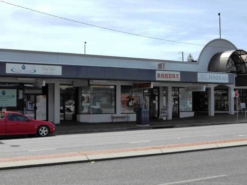 Commercial Property For Sale Tuncurry Nsw