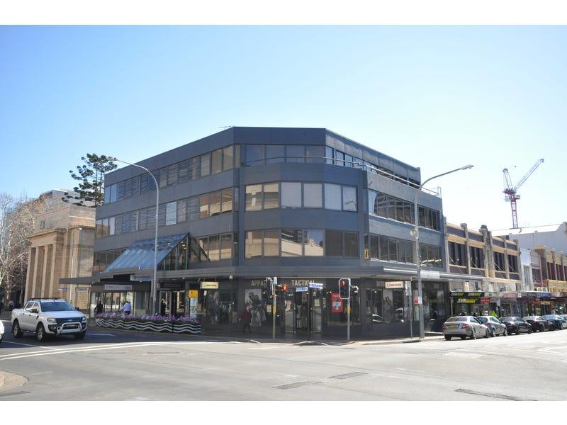 239 Church Street, Parramatta, NSW 2150