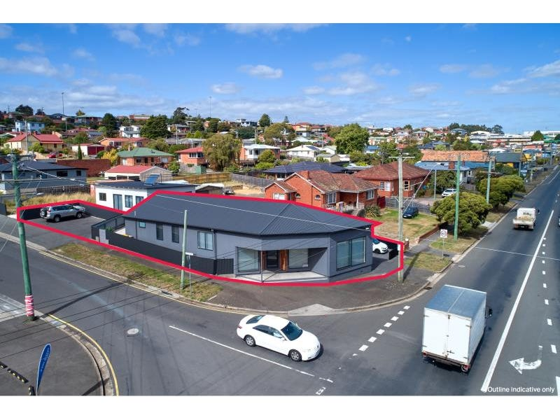 259 Hobart Road, Youngtown, Tas 7249