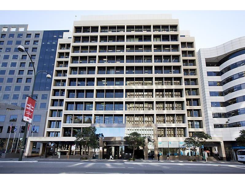Level 6 Suite 67 & 68, Level 6 / 12 St Georges Terrace, Perth, WA 6000