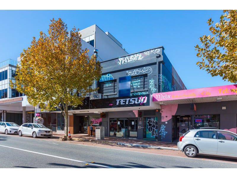 434 William Street, Perth, WA 6000